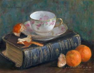 tea-and-oranges
