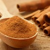 Cinnamon for Hypothermia etc. – Canela