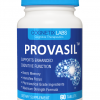 Is Provasil an Effective Supplement for Improving Memory?