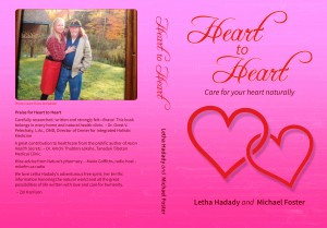 HEART COVER copy